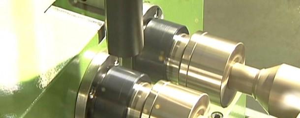 STANdard per l'Industria Manifatturiera